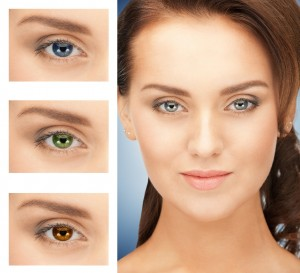 colored-contacts-style