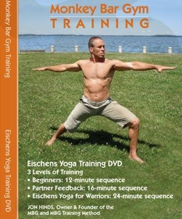 Yoga    Pain on And Scoliosis Yoga Journal May Jun 2001 P 40 Kiley Ellen Scoliyoga Dvd