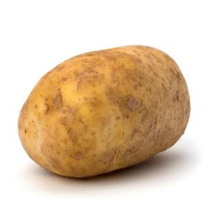 potato-day