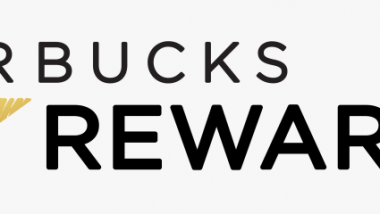 Starbucks Rewards logo
