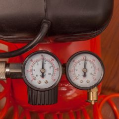air-compressor-gauges