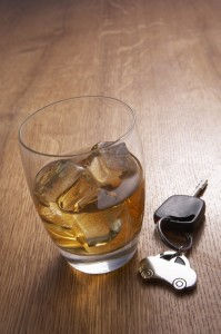 alcohol-car-keys