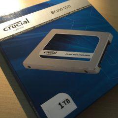 crucial-bx-100-1024x768