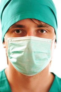 doctor-mask-surgery
