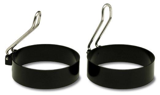 egg-rings