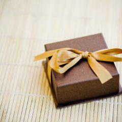 employee-gift