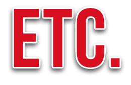 et-cetera