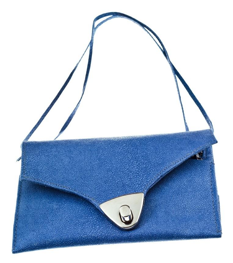flat-blue-handbag