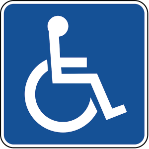 handicapped-symbol