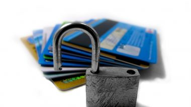 id-theft-cards