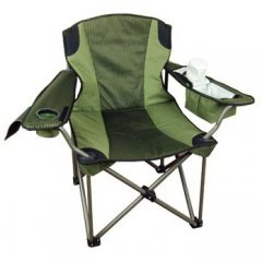 large-camp-chair
