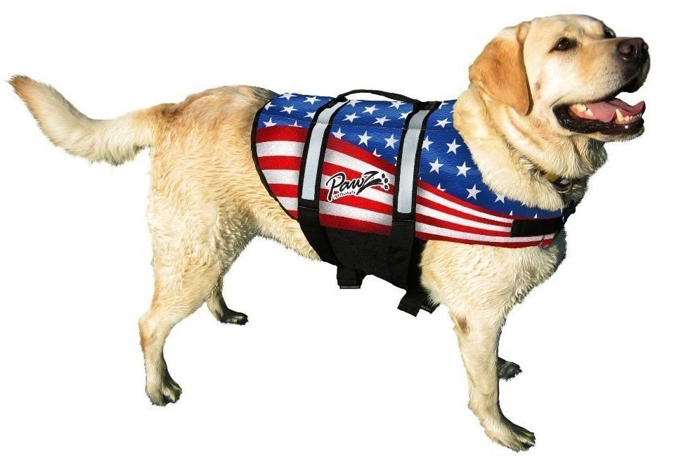 life-jacket-for-dogs