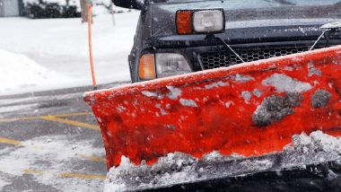 snow-removal-service
