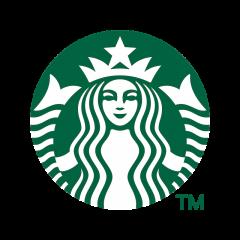 starbucks-logo-0