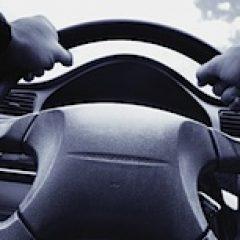 steering-wheel1
