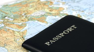 travel-passport